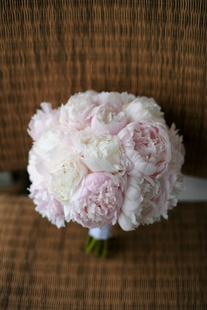 3 Erica Rose Photography Pink Peony bouquet Vale of Enna