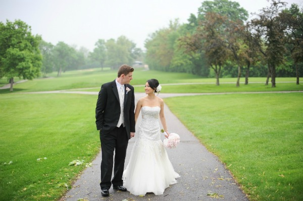 5 Erica Rose Photography Vale of Enna Sweetchic Events Eaglewood Resort wedding 1