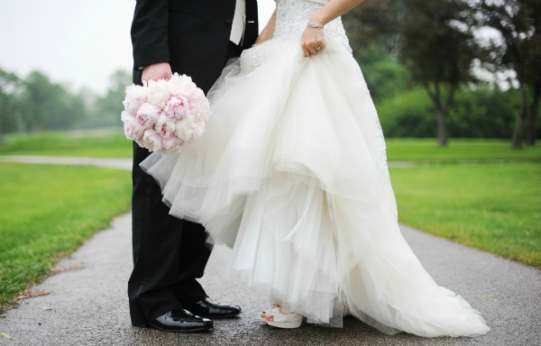 6 Erica Rose Photography Vale of Enna Sweetchic Events Eaglewood Resort wedding portraits