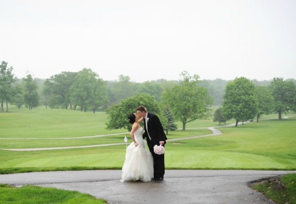 7 Erica Rose Photography Vale of Enna Sweetchic Events wedding Eaglewood Resort 2