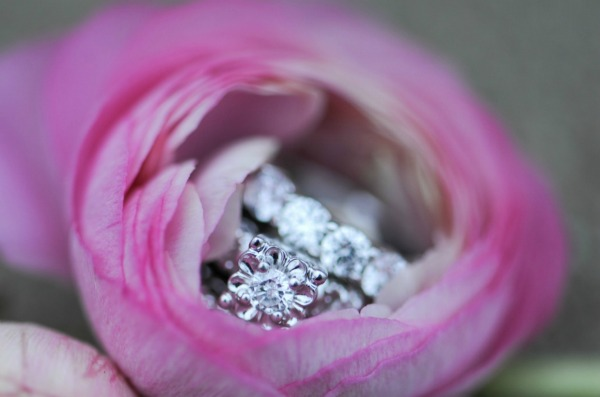 18 Erica Rose Photography Vale of Enna ring shot