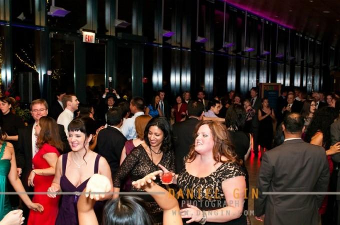 15 Morton Arboretum wedding Dan Gin photography Sweetchic Events dancing Toast and Jam