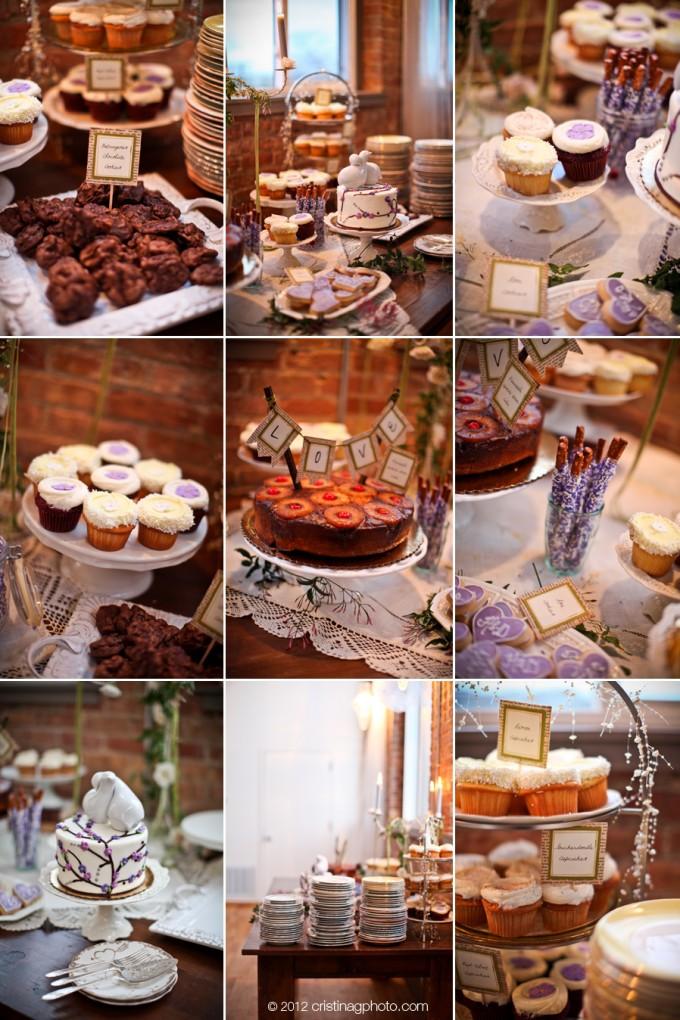 Kitchen_Chicago_Wedding_Reception6