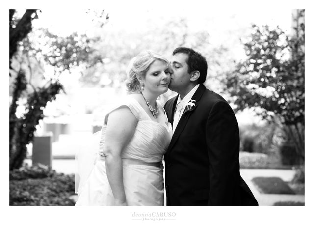 10. Sarah & Rajan. Westin Itasca Wedding. Deonna Caruso Photography. Sweetchic Events.