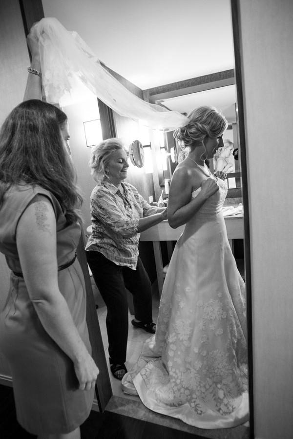 10. Melissa.Dave. Wilder Mansion. Dennis Lee Photography. Sweetchic Events