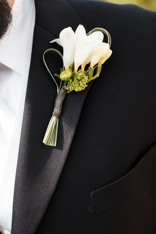 28. Melissa.Dave. Wilder Mansion. Dennis Lee Photography. Sweetchic Events. Larkspur. Ivory Freesia Blossom.