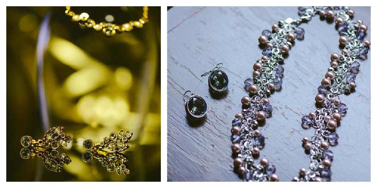 5. Karen.Boris.River East Art Center. Fragola Productions. Sweetchic Events. Jewelry