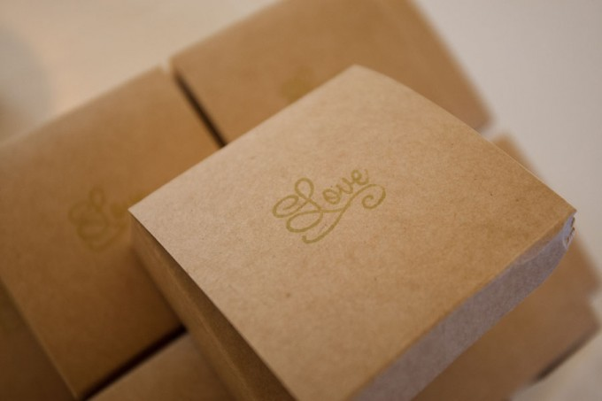 73. Melissa.Dave. Wilder Mansion. Dennis Lee Photography. Sweetchic Events. To-Go Boxes.