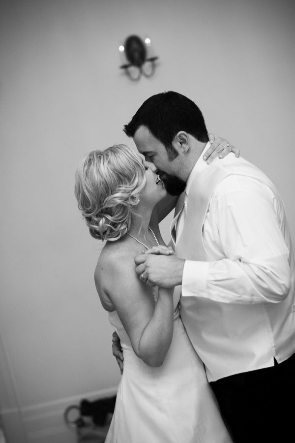 90. Melissa.Dave. Wilder Mansion. Dennis Lee Photography. Sweetchic Events. .