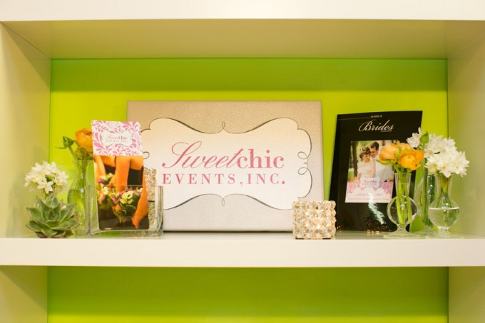 I Do Event. Sweetchic Events. Hinojosa Photography. (2)