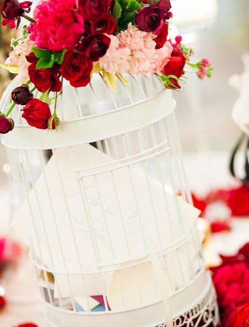 Wedding Card Box Ideas Sweetchic Events Inc