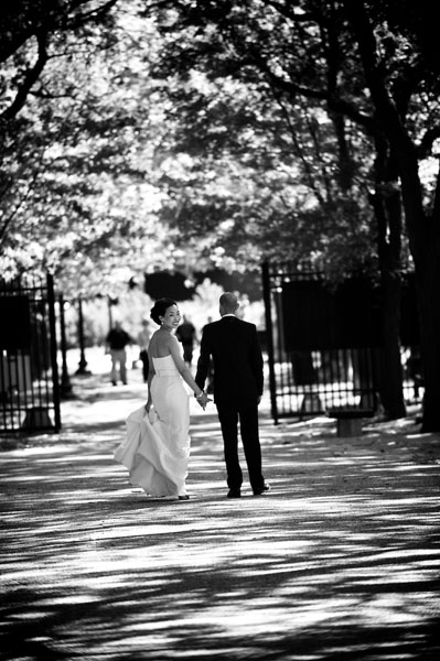 Chicago Illuminating Company. David Wittig Photography. Sweetchic Events. Scarlet Petal. Olive Park