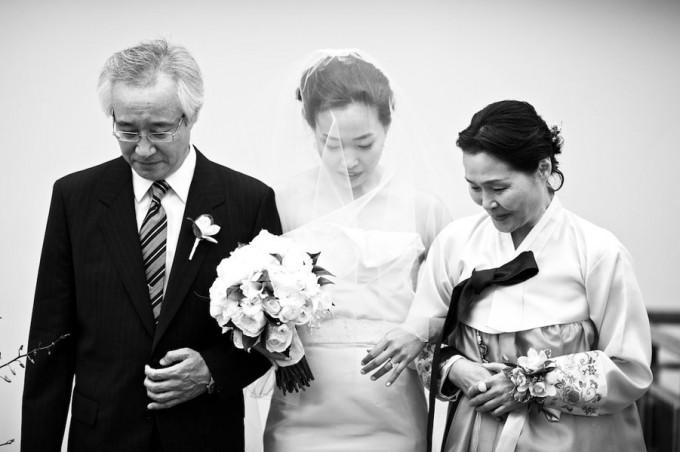 Chicago Illuminating Company. David Wittig Photography. Sweetchic Events. Wedding Ceremony.