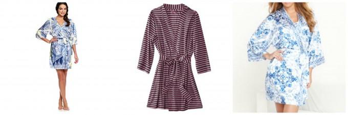 robes-680x226.jpg