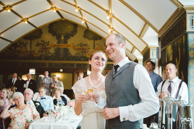 Ida Noyes Theater Wedding. Rose Tinted Lens Photography. Sweetchic Events. (9)