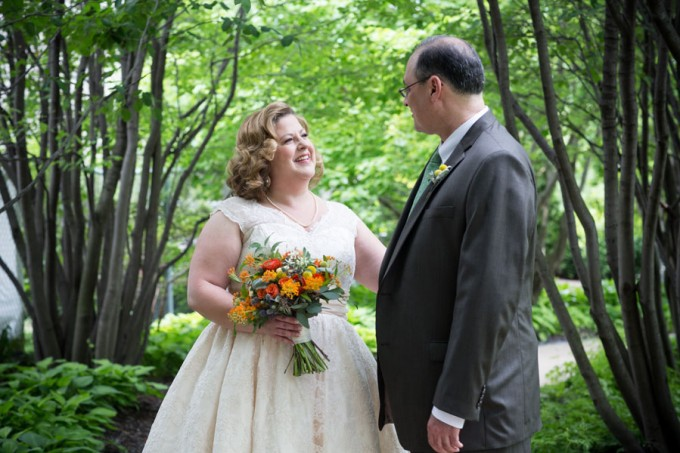 10. Keith House Wedding. Historic Home Wedding. The Way We Click. Sweetchic Events. First Look
