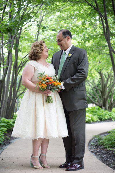 11. Keith House Wedding. Historic Home Wedding. The Way We Click. Sweetchic Events. First Look