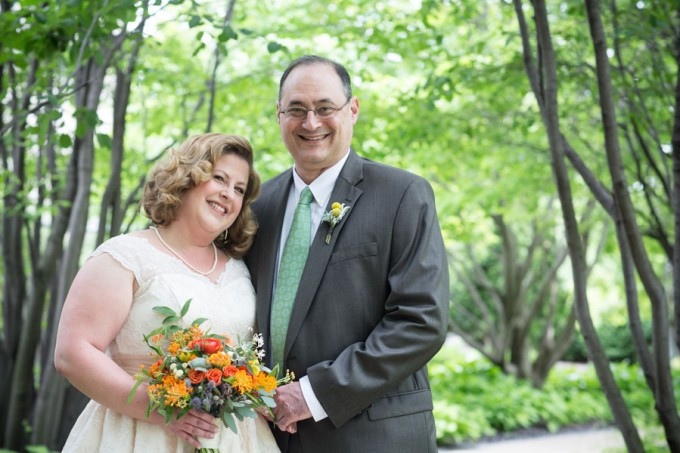 12. Keith House Wedding. Historic Home Wedding. The Way We Click. Sweetchic Events. First Look