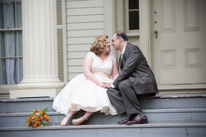 13. Keith House Wedding. Historic Home Wedding. The Way We Click. Sweetchic Events. Chicago Historic Building