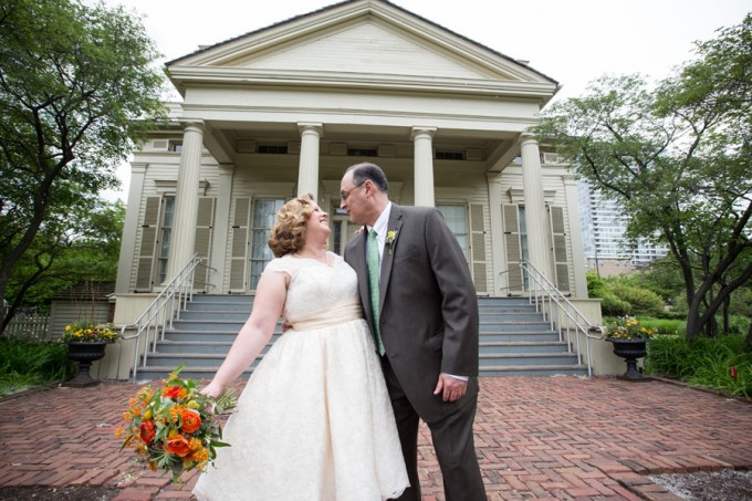 16. Keith House Wedding. Historic Home Wedding. The Way We Click. Sweetchic Events. Chicago Historic Home.