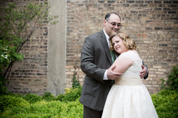 18. Keith House Wedding. Historic Home Wedding. The Way We Click. Sweetchic Events. Chicago. Urban photos