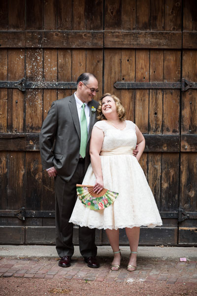 21. Keith House Wedding. Historic Home Wedding. The Way We Click. Sweetchic Events. Chicago Rustic Photo Location