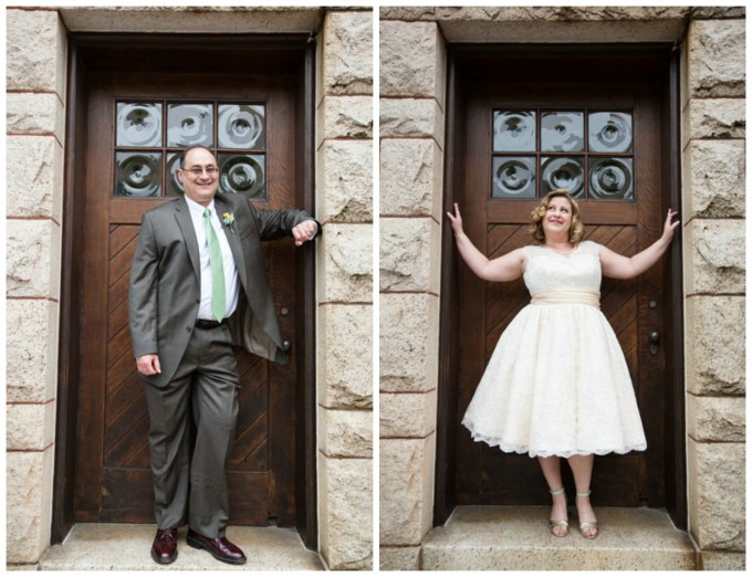22. Keith House Wedding. Historic Home Wedding. The Way We Click. Sweetchic Events. Chicago Rustic Photo Location