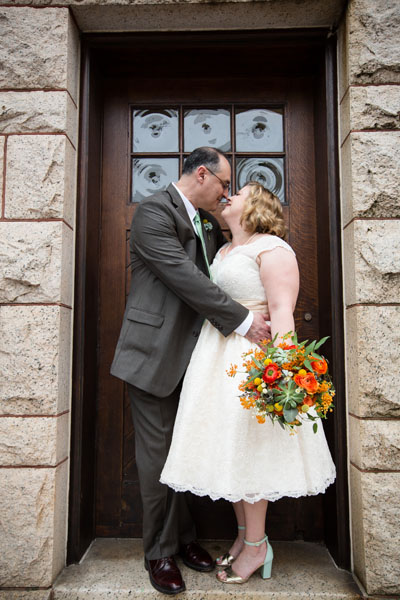 23. Keith House Wedding. Historic Home Wedding. The Way We Click. Sweetchic Events. Chicago Rustic Photo Location