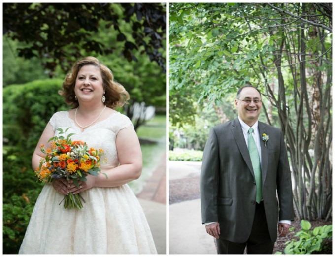 8. Keith House Wedding. Historic Home Wedding. The Way We Click. Sweetchic Events. First Look.
