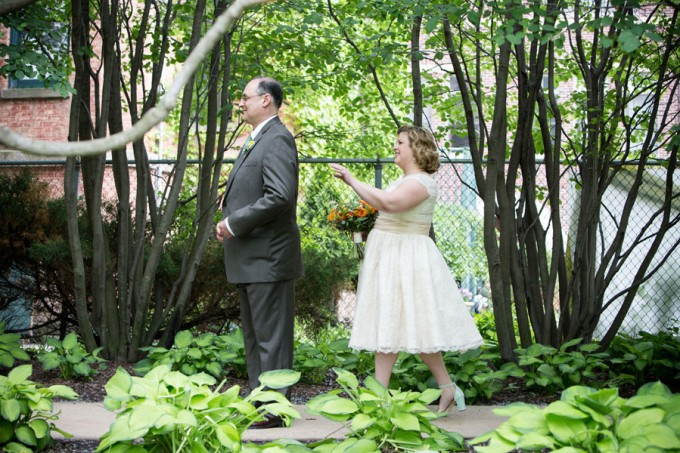 9. Keith House Wedding. Historic Home Wedding. The Way We Click. Sweetchic Events. First Look.