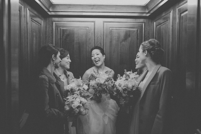 14. Rookery Wedding. This is Feeling Photography. Sweetchic Events.