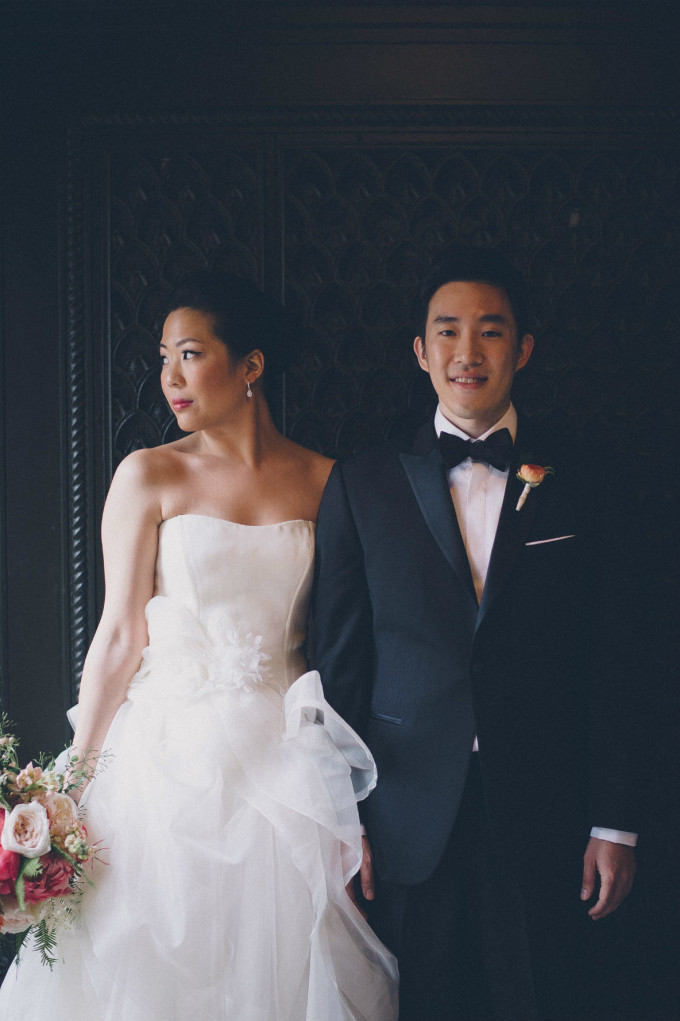 25. Rookery Wedding. This is Feeling Photography. Sweetchic Events.