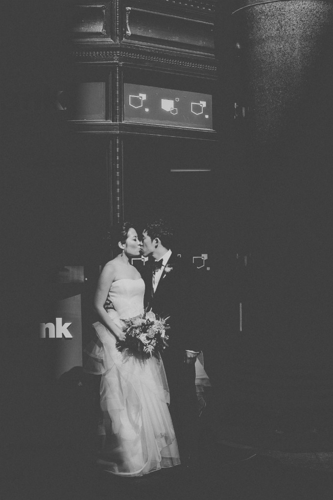31. Rookery Wedding. This is Feeling Photography. Sweetchic Events.