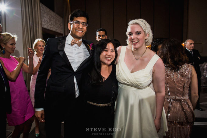 16-langham-wedding-steve-koo-photography-sweetchic-events-vale-of-enna-moody-romantic-wedding
