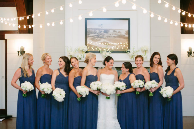 16-lake-geneva-country-club-wedding-lisa-mathewson-photography-sweetchic-events-bridesmaids-dusty-blue-dresses