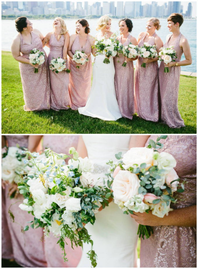 21-blackstone-chicago-wedding-pen-carlson-sweetchic-events-bridesmaids-rose-gold-skyline-bouquet-peony-romantic-vale-of-enna