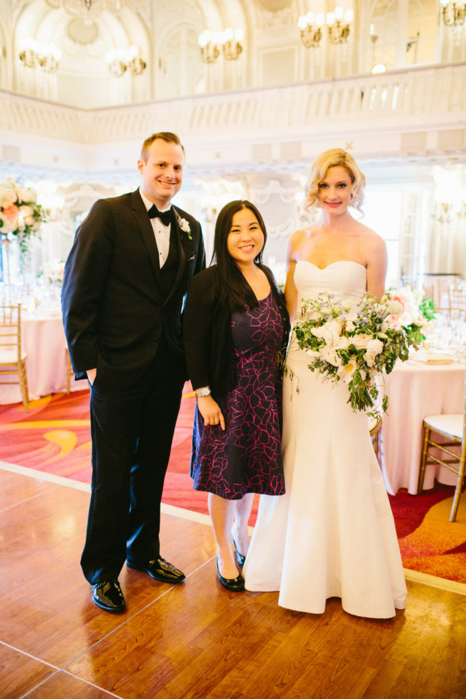 35-blackstone-chicago-wedding-pen-carlson-sweetchic-events-wedding-planner-charlene-bride-adn-groom