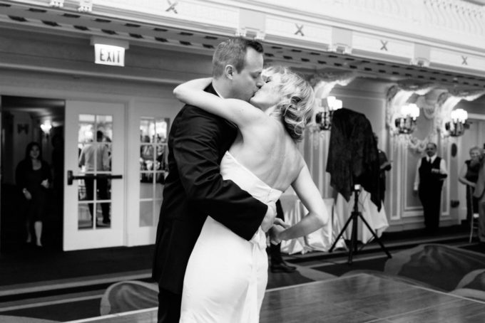37-blackstone-chicago-wedding-pen-carlson-sweetchic-events-bride-and-groom-black-and-white-introductions