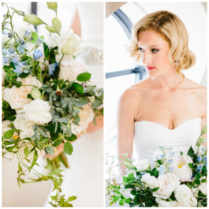 6-blackstone-chicago-wedding-pen-carlson-sweetchic-events-vale-of-enna-bride-bouquet-romance-peony-jasmine-delphinium-lily-of-the-valley