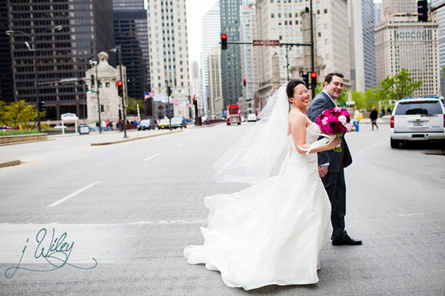 21. Anne. Rick The Rookery. J Wiley Photography. Sweetchic Events. Michigan Avenue