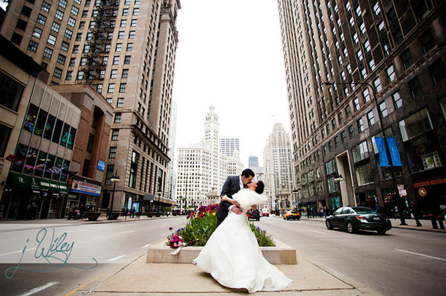24. Anne. Rick The Rookery. J Wiley Photography. Sweetchic Events. Michigan Avenue