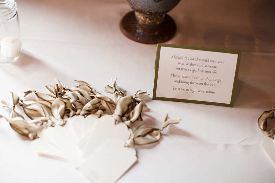 25. Melissa.Dave. Wilder Mansion. Dennis Lee Photography. Sweetchic Events. Guest Book Tree