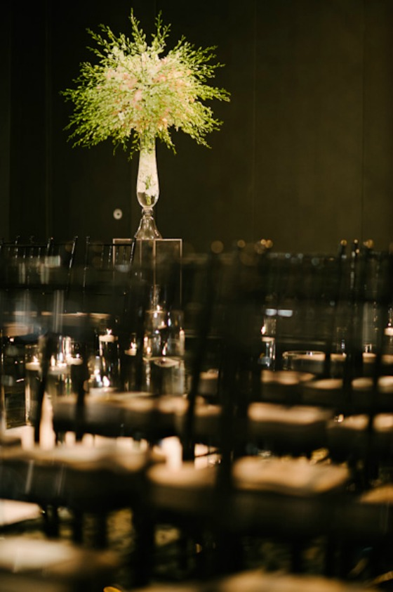 25. Suisui.David.Waldorf Astoria. Pen Carlson Photography. Sweetchic Events. Vale of Enna. White and Blush Dendrobium Orchid Ceremony Decor