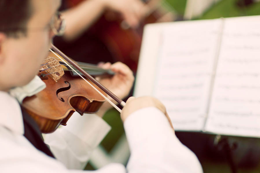 29. Alicia & Kris. Newberry Library Wedding. iLuvPhoto. Sweetchic Events. Parkwest Strings