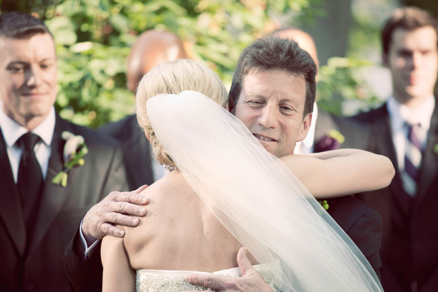 31. Alicia & Kris. Newberry Library Wedding. iLuvPhoto. Sweetchic Events. Ceremony