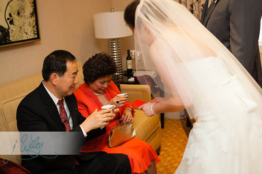 33. Anne. Rick The Rookery. J Wiley Photography. Sweetchic Events. Chinese Tea Ceremony