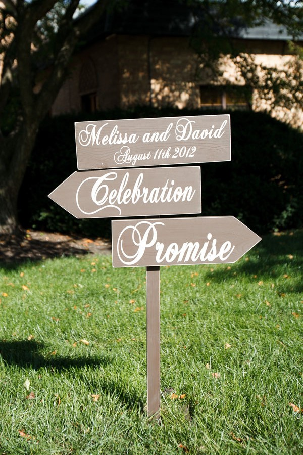 36. Melissa.Dave. Wilder Mansion. Dennis Lee Photography. Sweetchic Events. Ceremon.Reception Sign