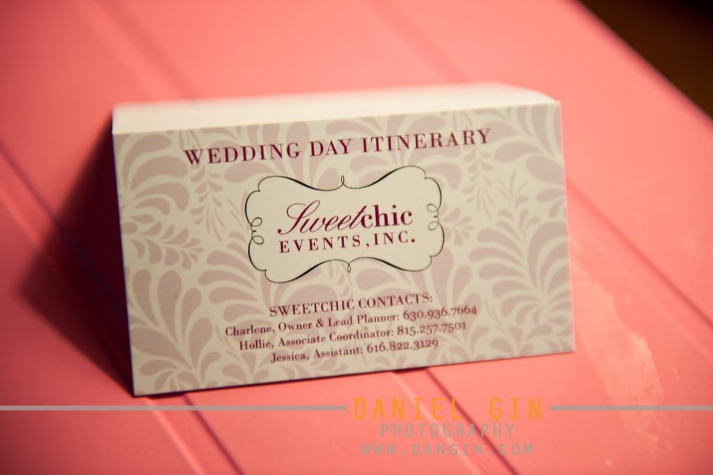 4 Morton Arboretum wedding Dan Gin Photography Sweetchic Events mini itinerary
