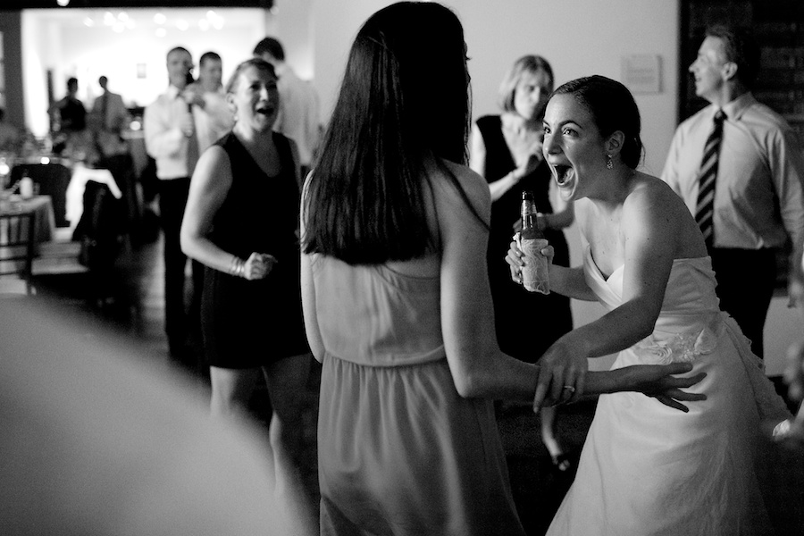 41. Sara.Iain. Douglas Dawnson Gallery.Steve Koo Photography Sweetchic Events.