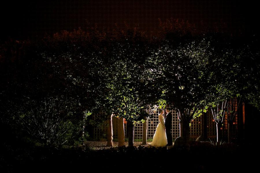 45. Sara.Iain. Douglas Dawnson Gallery.Steve Koo Photography Sweetchic Events.